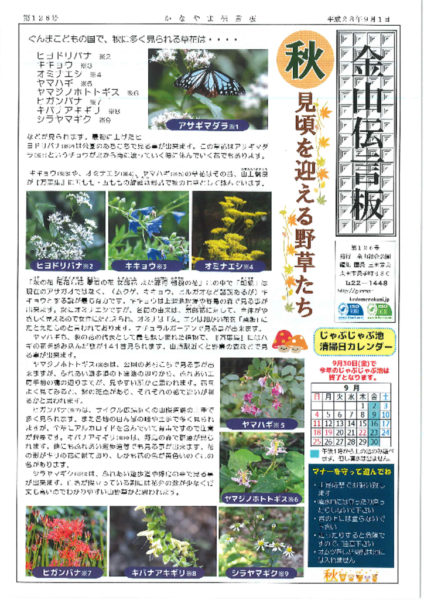 img_kanayama126のサムネイル
